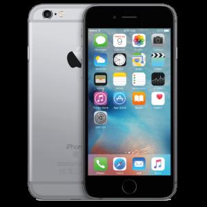 Repair iPhone 6S