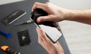 iphone repair indianapolis