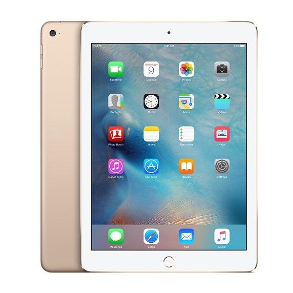 Repair iPad Air 2