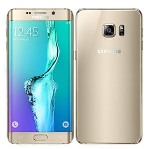 Repair Samsung S6 Edge