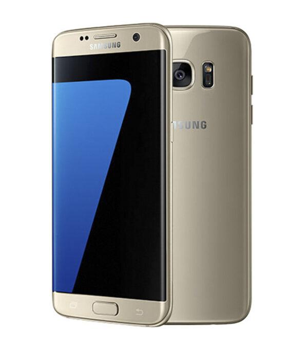 Repair Samsung S7 Edge