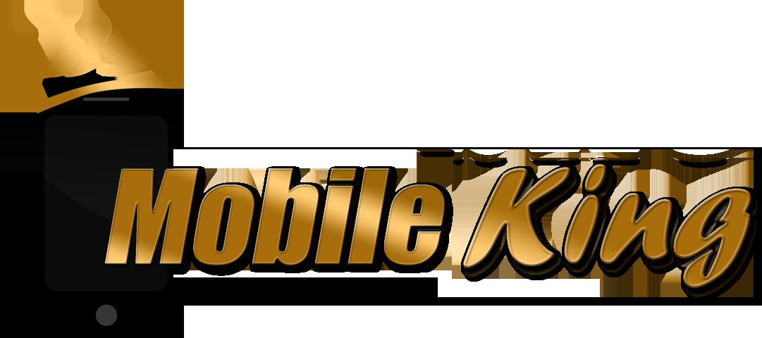 Mobil King