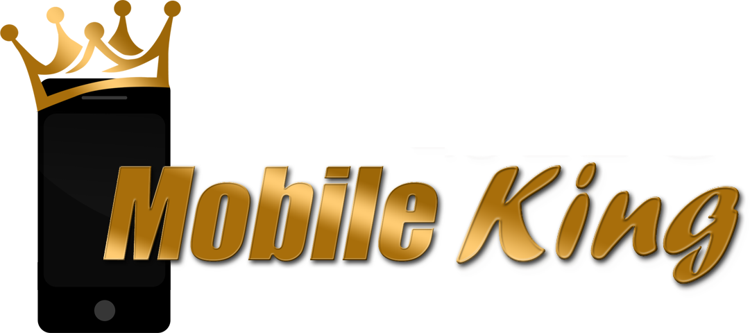 Tag: SIM card – Mobile King