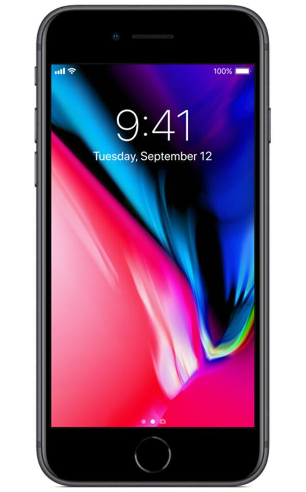 iphone 8 repair indianapolis
