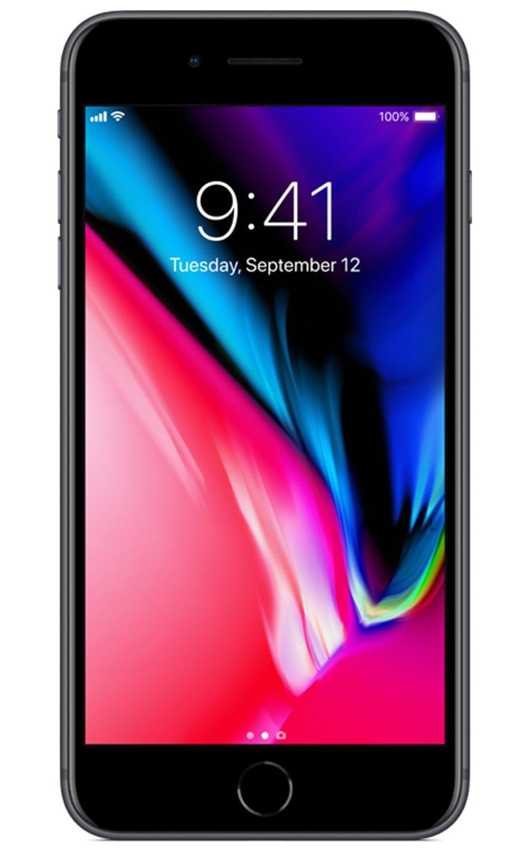 Iphone upgrade
