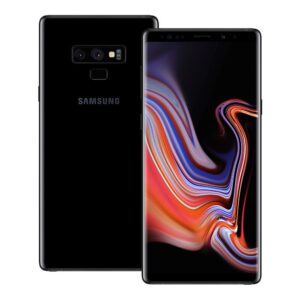 samsung galaxy note 9 repair